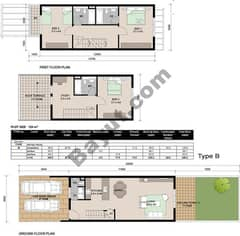 Floorplan_Ground