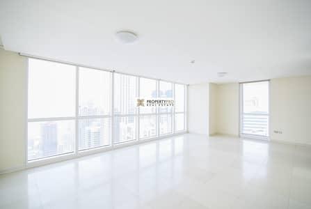 4 Bedroom Apartment for Rent in Dubai Marina, Dubai - HOT DEAL! 4 BR Apartment in Marina/ Never Lived In