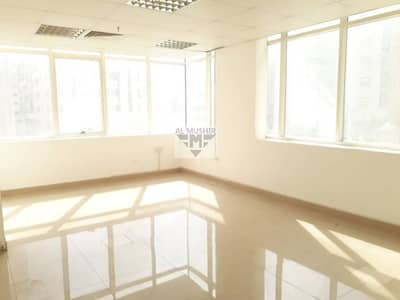Office Space for Rent in Khalidiya for 33