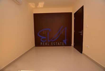 2 Bedroom Villa for Rent in Hydra Village, Abu Dhabi - Lovely and Affordbale 3 BR Villa in Hydra