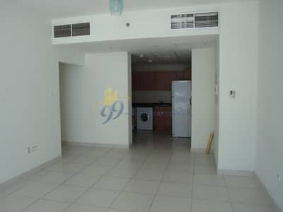 3 Bedroom Apartment for Sale in Dubai Marina, Dubai - 3 Bedroom  Apartment
