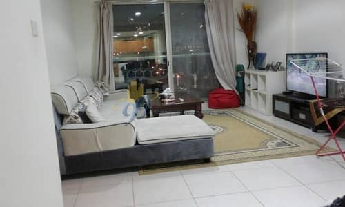 1 Bedroom Flat for Sale in Dubai Marina, Dubai - Full Marina View