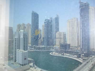 2 Bedroom Flat for Sale in Dubai Marina, Dubai - Marina View