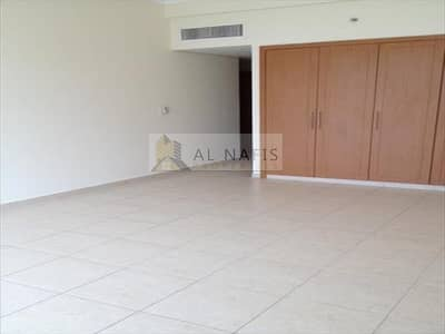 Amazing 1BR Apartment for Sale in 8 BLVD Walk