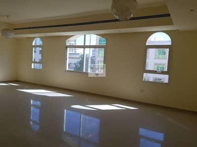 Big Size and Beautiful 5 B/Room Apt. @ Al Muroor