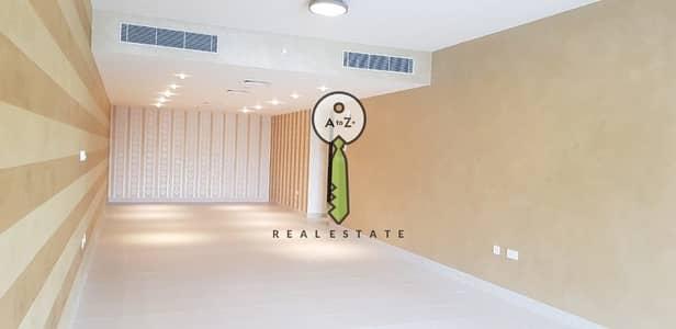 2 Bedroom Flat for Rent in Al Raha Beach, Abu Dhabi - HOT DEAL. Huge & Customized 2BR W/ Study.