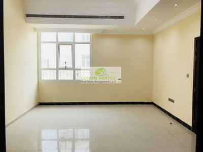 PRIVATE ENTRANCE!! FIRST TENANT HUGE 1 BHK FOR RENT CLOSE TO MAZED MALL