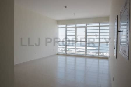 Studio for Rent in Al Raha Beach, Abu Dhabi -  Al Raha Beach