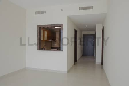 1 Bedroom Flat for Rent in Al Raha Beach, Abu Dhabi - *Brand New* 1 Bed in Low Rise with Balcony & Facilities