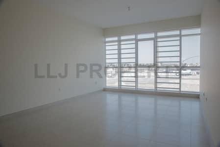 Studio for Rent in Al Raha Beach, Abu Dhabi -  Al Raha Beach