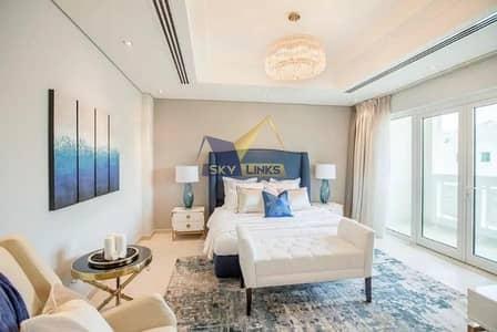 4 Bedroom Villa for Sale in Al Furjan, Dubai - Luxury villa | Move in now and Pay in 7 years