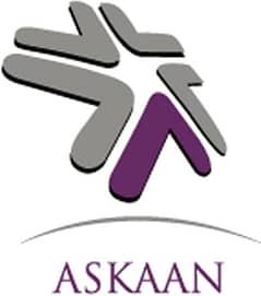Askaan Properties