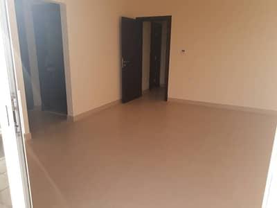 3BEDROOM VILLA maidroom for rent in Warsan village international city,Rent 93000/4