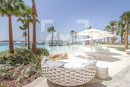 3 Bedroom Penthouse for Sale in Palm Jumeirah, Dubai - Amazing Brand New Penthouse in Serenia Residence