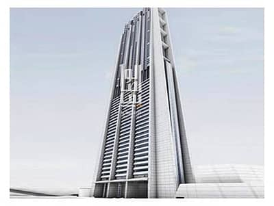 charming 1 br for sale in Index tower