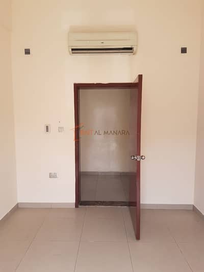 Labour Camp for Rent in Dubai Investment Park (DIP), Dubai - Best Offer !!! 20 + Staff accomodation Rooms available for RENT in DIP 2