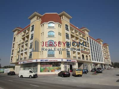 Shop for Rent in Mirdif, Dubai - Shops for RENT in Mirdif Tulip-AVAILABLE