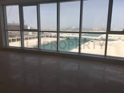 2 Bedroom Apartment for Rent in Al Reem Island, Abu Dhabi - Brand New : 2 Bed + Maid : Views  + Facilities at Great Value
