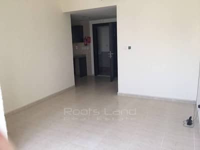 Amazing Price Ready 1 Bedroom Apartment Silicon Gate 3