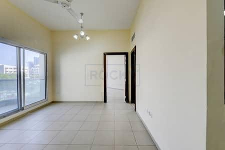 1 Bedroom Apartment for Rent in Al Satwa, Dubai -   Burdubai