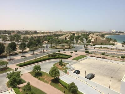 Fantastic Studio For Sale in Mina Al Arab - Ras Al Khaimah