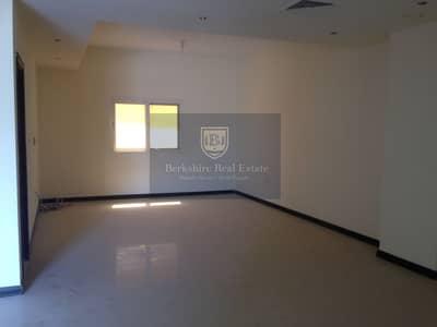 فیلا  للايجار في براشي، الشارقة - Spacious Villa for rent in Sharjah