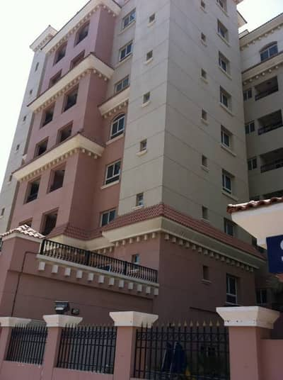 2 Bedroom Apartment l Already Rented Silicon Star