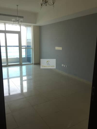 2 Bedroom Flat for Rent in Al Majaz, Sharjah - 2 BHK for rent in the heart of Sharjah