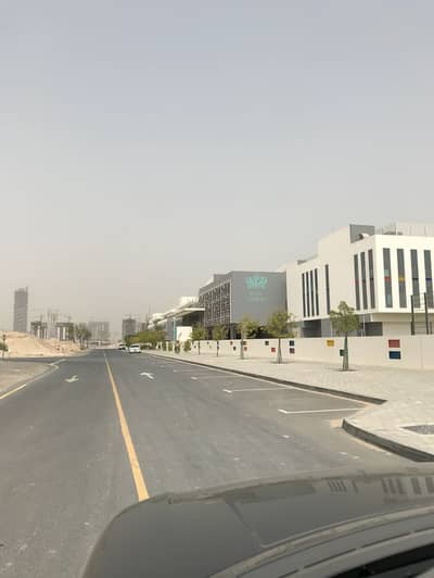 Mixed Use Land for Sale in Al Barsha, Dubai - Accessible location for Residential and Retail Plot in Al Barsha 3