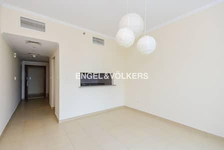 Good price | 1 Bedroom Duplex| Lake view