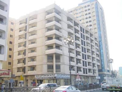 3 Bedroom Office for Rent in Al Shuwaihean, Sharjah - OFFICE SPACE IN AL SHUWAIHEAN AREA, CHORNICHE AREA