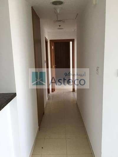 2 Bedroom Apartment for Rent in Dubailand, Dubai - Cheapest 2B/R For Rent in Skycourt Just 52K