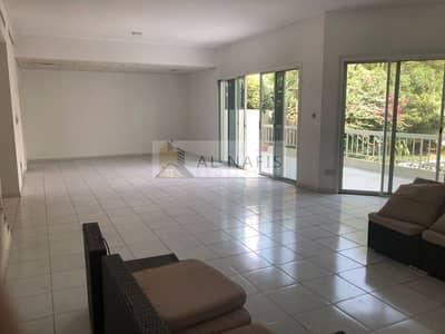 4 Bedroom Villa for Rent in Al Manara, Dubai - Beautiful and Affordable Villa for Rent