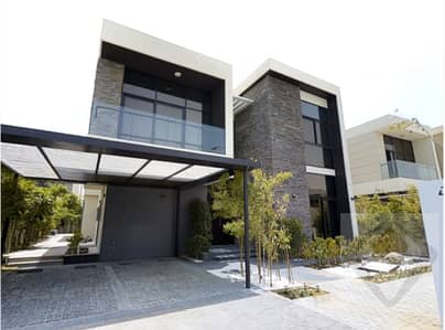 4 Bedroom Branded Villa | Furnished & Serviced