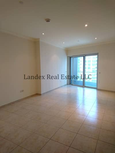 1 Bedroom Flat for Sale in Dubai Marina, Dubai - 1 BEDROOM PARTIAL SEA VIEW PRIME LOCATION