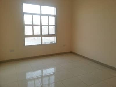 Lavish one bedroom With Separate Kitchen For rent Near Institute For Applied Technology At MBZ City