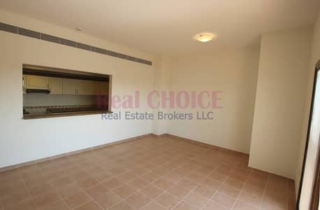 1 Month Free|12 Cheques|2BR Apartment