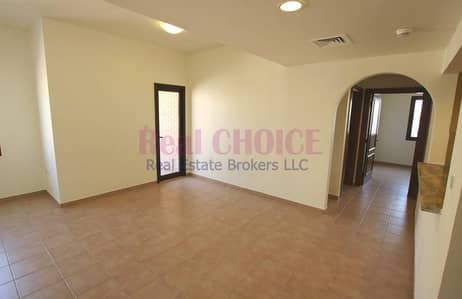 12 Payments|1 month Free|2BR Ghoroob