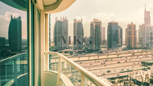 2 Bedroom Apartment for Sale in Dubai Marina, Dubai - 2 Beds in Marina View A|Well Maintained