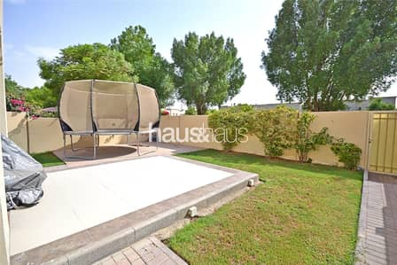 End Unit | Close to Pool and Park | 2bed