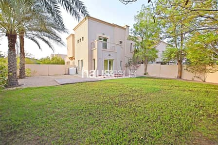 Must See| Negotiable | Close to Pool| 3E