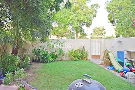 Well - Maintained | Type 4M | Landscaped