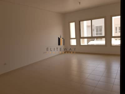 3 Bedroom Villa for Rent in Khalifa City A, Abu Dhabi - Huge and Clean 3 Bedrooms in Khalifa City A!!!