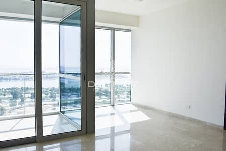 1 Bedroom Apartment for Rent in Zayed Sports City, Abu Dhabi - Exclusive units - No Agency Fee in Rihan Heights