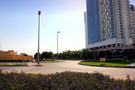 1 Bedroom Flat for Rent in Zayed Sports City, Abu Dhabi - Get It Now - 0 Agency Fee for 1BR Apartment