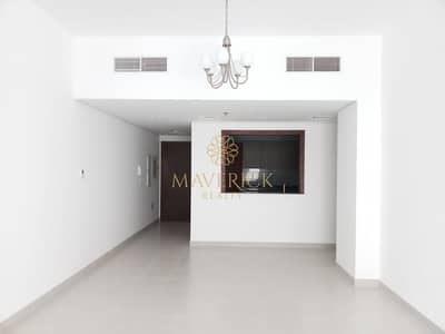 Brand New 1 Bedroom Flat | No Commission
