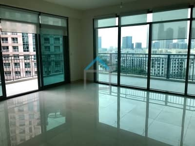 3 Bedroom Apartment for Rent in The Views, Dubai -  Beautiful 3BR in Panorama 2