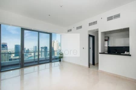 Fully Furnished and Well Maintained 2Bed