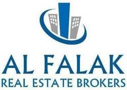 Al Falak Real Estate Brokers