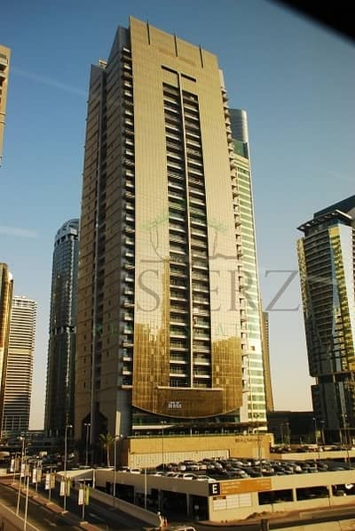 2 Bedroom Apartment for Sale in Jumeirah Lake Towers (JLT), Dubai - LOWEST PRICE | 2BR AT JLT | HIGH FLOOR | VACANT